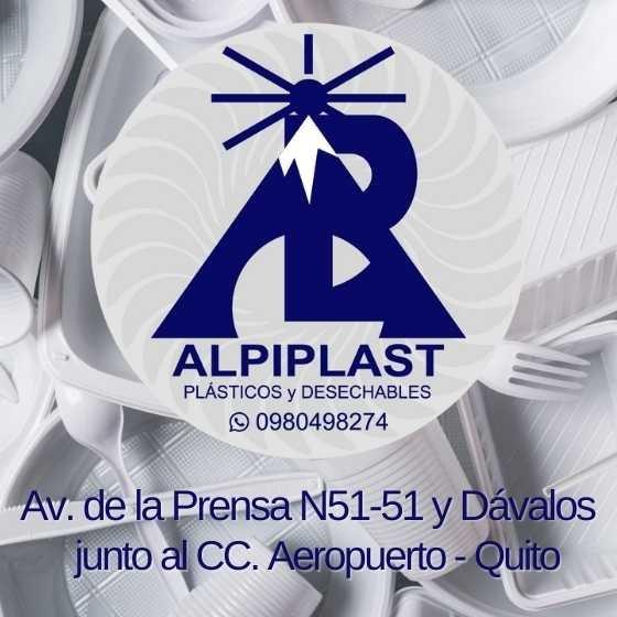 alpiplast-quito-norte